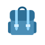 uribag_backpack_icon
