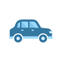 uribag_car_icon