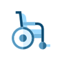 uribag_wheelchair_icon